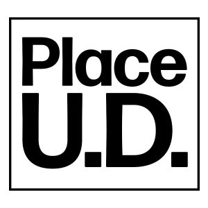 Place Urban Design Logo
