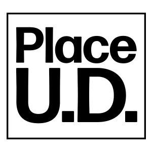 Place Urban Design Logo